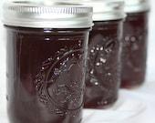 Blackberry Jelly