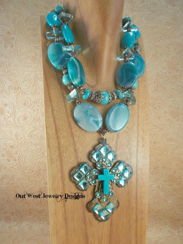 Dachshund Jewelry Sterling Silver Dachshund Charm Slide Handmade Dog Jewelry DA24-PNS