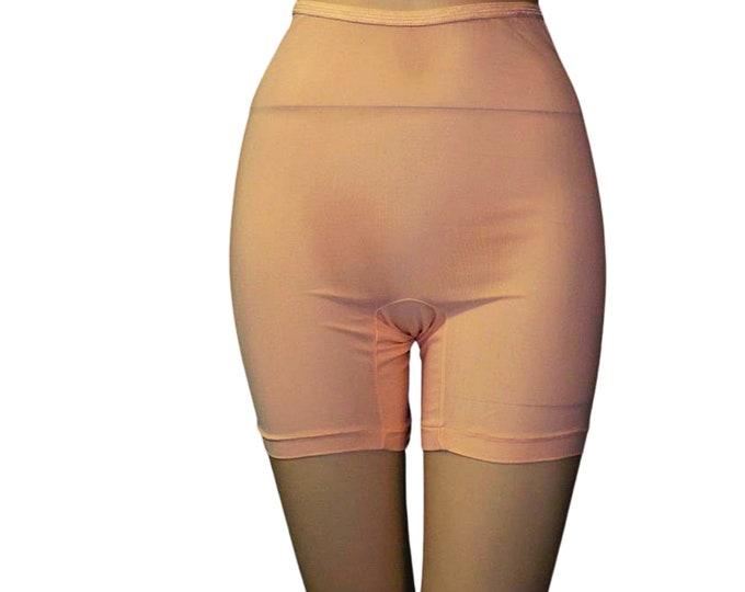 1920's Vintage Panties Wartime Undies