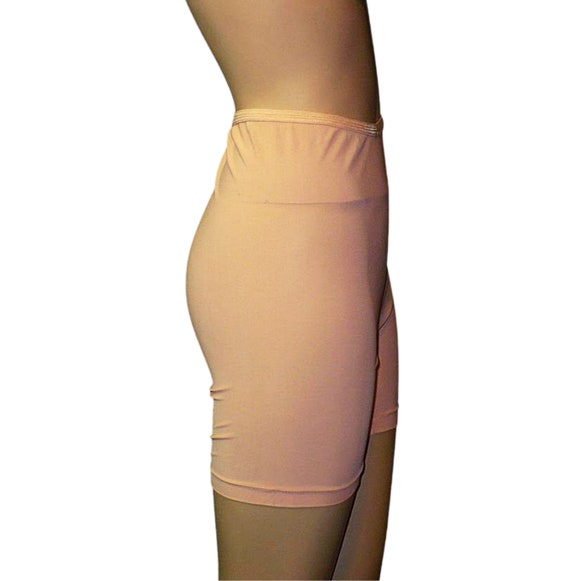 WW1 Bombshell's Bloomers / early '20s Vintage Pan… - image 2
