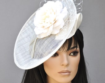 95475304308f9 Royal wedding hat