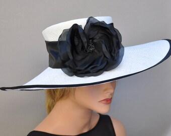 99bd7aeb7e5c0 Elegant hat