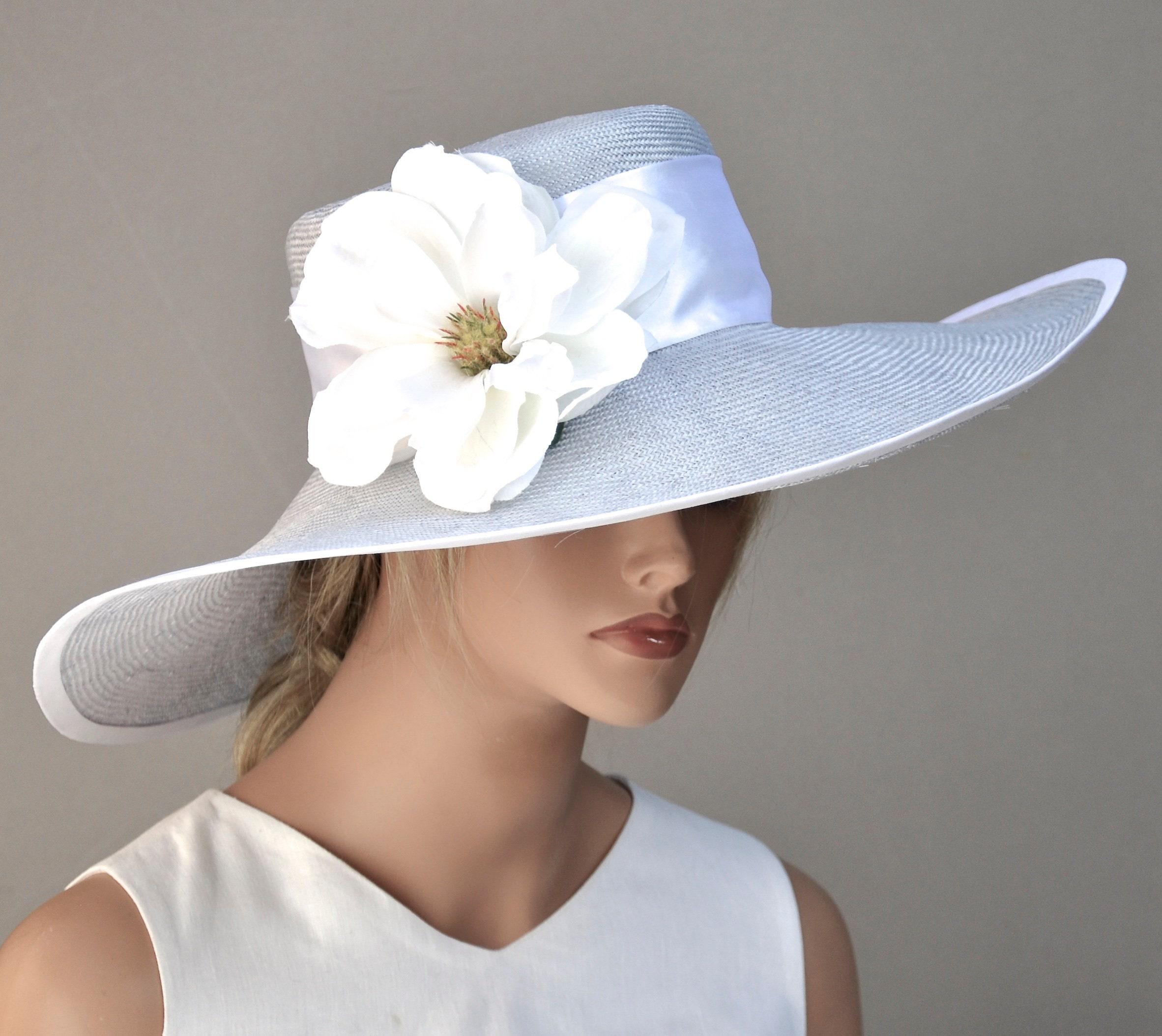 Kentucky Derby Hat 81fa77c8957