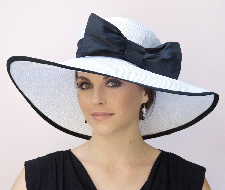 Kentucky Derby Hat 67f469bd68f