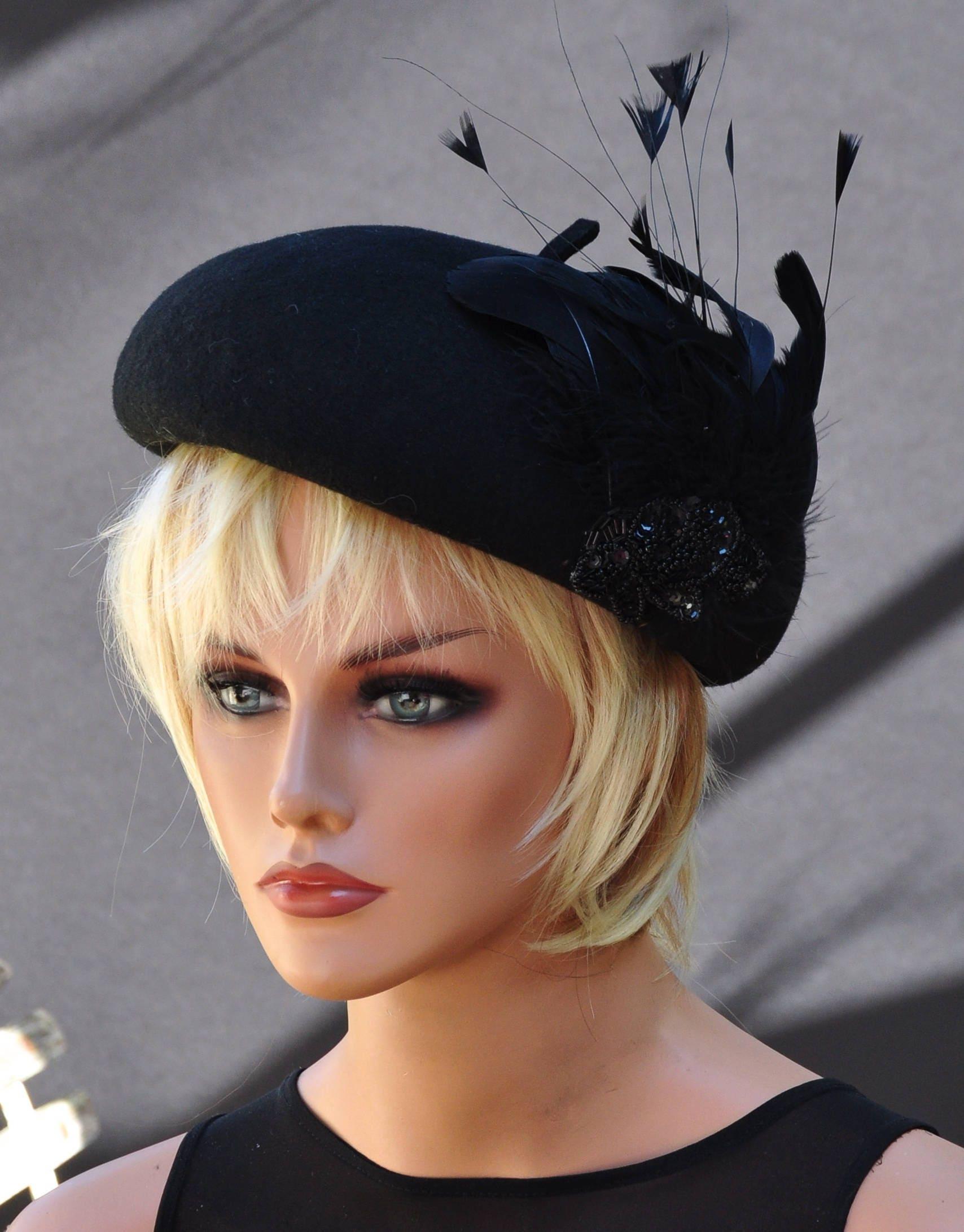 62d11d2241211 Greg Bourdy Wedding Hats And Fascinators Coast