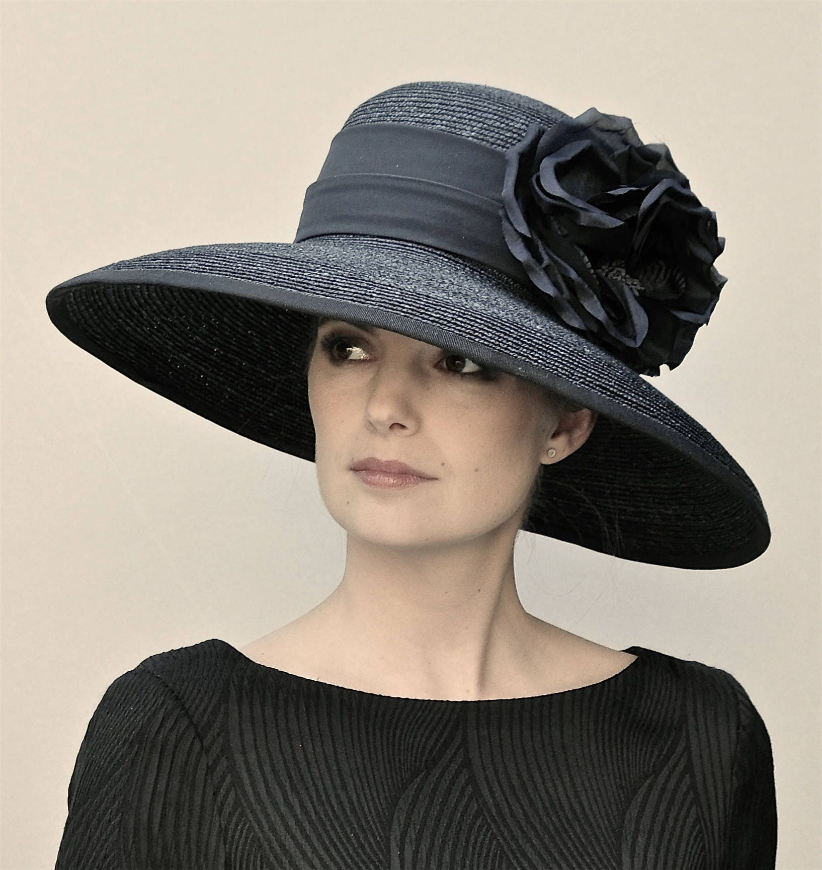 ba2b715fa6116 Award Millinery Design