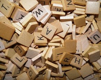 bulk scrabble tiles etsy