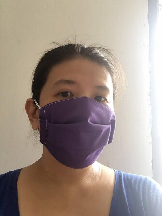 kinder surgical mask