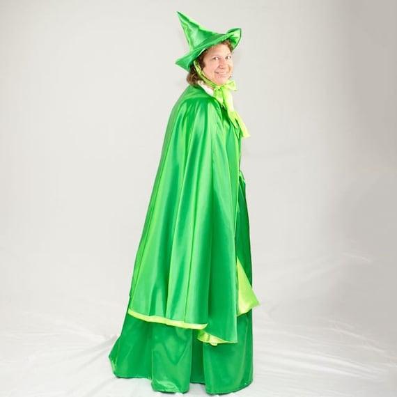 DISNEY NUOVO fata madrina Costume Adulto dimensioni 6,8,10,12,14,16 CENERENTOLA PELLICOLA