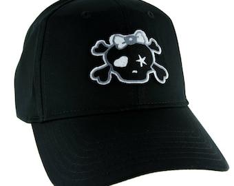 c13ad693f Punk hat | Etsy