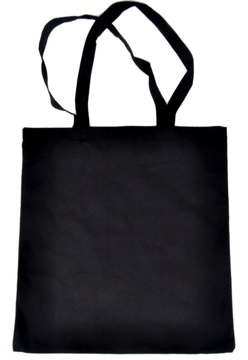 Pyramid w All Seeing Eye Tote Book Bag Handbag DYS-TB-DYS071