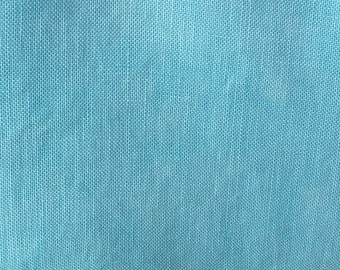 32 Count Linen, Vintage Tiffany, Linen, Counted Cross Stitch, Cross Stitch Fabric, Embroidery Fabric, Linen Fabric, Fabrics by Stephanie