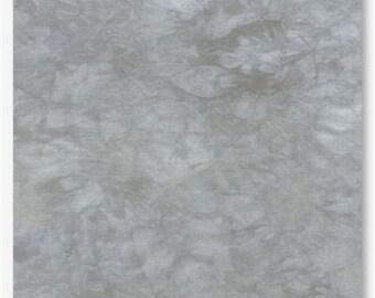 36 Count Linen, Dapple, Edinburgh Linen, Picture This Plus, Cross Stitch Linen, Cross Stitch Fabric, Embroidery Fabric, Linen Fabric