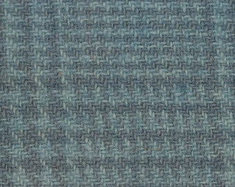 Flannel/Wool Fabric