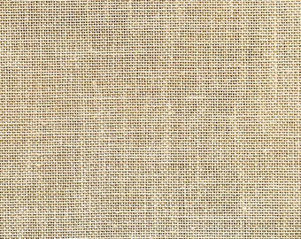 30 Count Linen, Pecan Shortbread, Access Commodities, Counted Cross Stitch, Cross Stitch Fabric, Embroidery Fabric, Legacy Linen