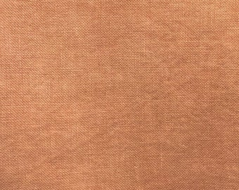 36 Count Linen, Weeks Dye Works, Sanguine, Evenweave Linen, Counted Cross Stitch, Cross Stitch Fabric, Embroidery Fabric, Linen Fabric