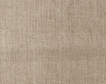 30 Count Linen, Portobello, Access Commodities, Evenweave Linen, Counted Cross Stitch, Cross Stitch Fabric, Embroidery Fabric, Evenweave