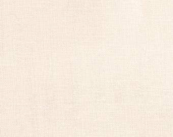 Cross Stitch Linen/Aida