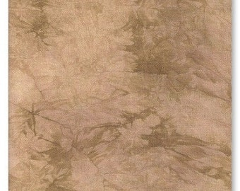 Edinburgh Linen, Oaken, 36 Count Linen, Picture This Plus, Cross Stitch, Cross Stitch Fabric, Embroidery Fabric, Linen Fabric, Needlework