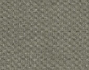 32 Ct Belfast Linen, Dark Cobblestone, Cross Stitch Linen, Dark Beige Linen, Cross Stitch Fabric, Linen Fabric, Needlework, Zweigart Belfast