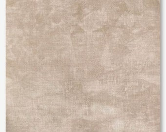 Belfast Linen, Sand, 32 Count Linen, Picture This Plus, Cross Stitch, Cross Stitch Fabric, Embroidery Fabric, Evenweave Fabric, Needlework