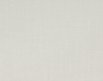 37 Count Linen, Aesthetic White, Access Commodities, Cross Stitch Linen, Counted Cross Stitch, Cross Stitch Fabric, Embroidery Fabric