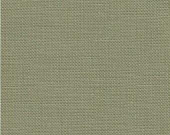 36 Count Linen, Agave, Edinburgh Linen, Zweigart Linen, Cross Stitch Linen, Cross Stitch Fabric, Embroidery Fabric, Linen Fabric