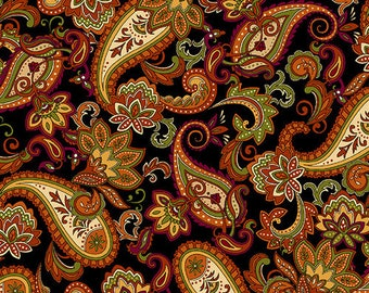 Quilters Fabric/Thread
