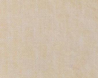 36 Count Linen, Weeks Dye Works, Angel Hair, Cross Stitch Linen, Counted Cross Stitch, Cross Stitch Fabric, Embroidery Fabric, Linen Fabric