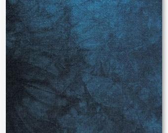 32 Ct Belfast Linen, Mystic, Cross Stitch Linen, Counted Cross Stitch, Cross Stitch Fabric, Linen Fabric, Zweigart, Picture This Plus