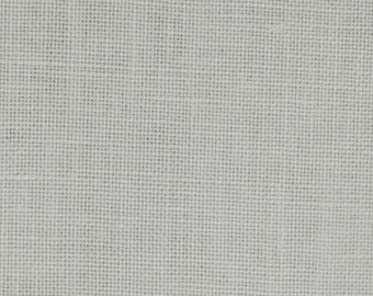 37 Count Linen, Cloudburst, Access Commodities, Cross Stitch Linen, Counted Cross Stitch, Cross Stitch Fabric, Embroidery Fabric