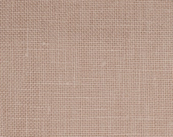 37 Count Linen, Wild Honey, Access Commodities, Cross Stitch Linen, Counted Cross Stitch, Cross Stitch Fabric, Embroidery Fabric