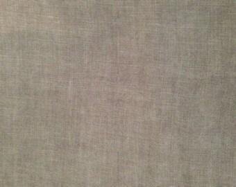 36 Count Linen, Weeks Dye Works, Aspen, Cross Stitch Linen, Counted Cross Stitch, Cross Stitch Fabric, Embroidery Fabric, Linen Fabric