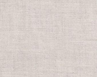 46 Count Linen, Bergen Flax, Cross Stitch Linen, Counted Cross Stitch, Cross Stitch Fabric, Embroidery Fabric, Counted Thread Linen