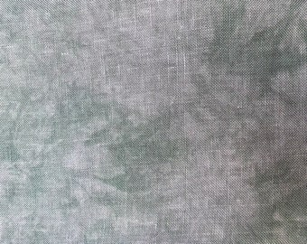32 Count Linen, Valyrian Steel, Linen, Counted Cross Stitch, Cross Stitch Fabric, Embroidery Fabric, Linen Fabric, Fabrics by Stephanie