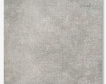 36 Count Linen, Pewter, Edinburgh Linen, Picture This Plus, Cross Stitch Linen, Cross Stitch Fabric, Embroidery Fabric, Linen Fabric
