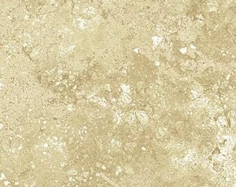 Quilt Fabric, Beige Blender, Stonehenge, Stars  & Stripes, Quilts of Valor, 100% Cotton, Quilter Cotton, Premium Cotton, Northcott, 3954-191