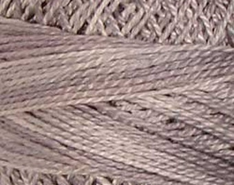 Valdani 3 Strand, JP10, Cape Cod Cottage, Cotton Floss, Punch Needle, Embroidery, Penny Rugs, Wool Applique, Cross Stitch, Pearl Cotton