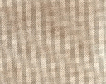 "18 Count Aida, Rodeo, 15"" x 18"", Aida 18, Zweigart, Counted Cross Stitch, Cross Stitch Fabric, Embroidery Fabric, Evenweave Fabric"