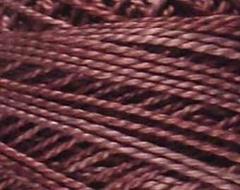 Valdani Perle Cotton 12
