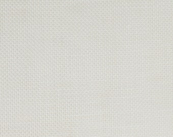 30 Count Linen, Swan Feather, Access Commodities, Evenweave Linen, Counted Cross Stitch, Cross Stitch Fabric, Embroidery Fabric, Evenweave