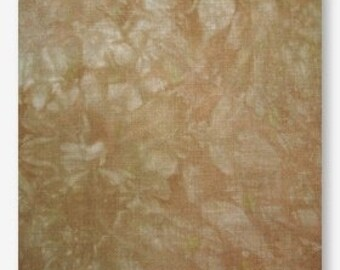28 Ct Lugana Linen, Brash, Cross Stitch Linen, Cross Stitch Fabric, Linen Fabric, Needlework, Picture This Plus