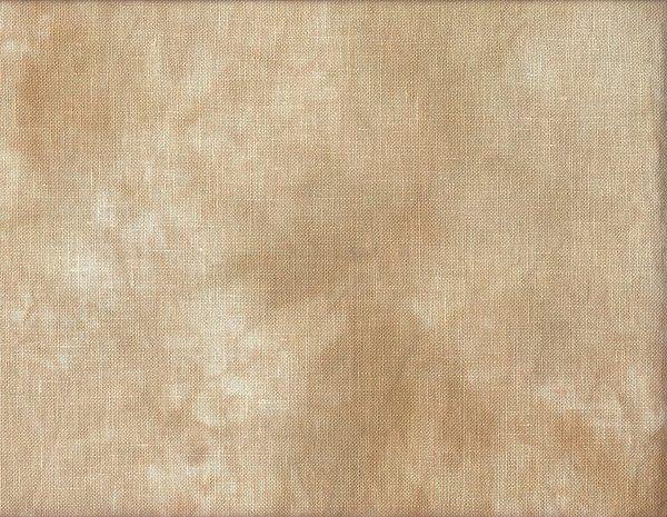 28 Ct Cashel Linen, Carmel Macchiato, Evenweave Linen, Cross