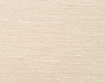 45 Count Linen, Foxtail Millet, Access Commodities, Beige Linen, Counted Cross Stitch, Cross Stitch Fabric, Embroidery Fabric, Legacy Linen