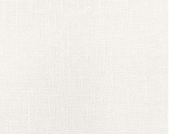 46 Count Linen, Bergen Antique White, Cross Stitch Linen, Counted Cross Stitch, Cross Stitch Fabric, Embroidery Fabric, Counted Thread Linen