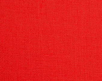 37 Count Linen, Indian Paintbrush, Access Commodities, Cross Stitch Linen, Counted Cross Stitch, Cross Stitch Fabric, Embroidery Fabric