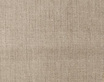 30 Count Linen, Portobello, Access Commodities, Evenweave Linen, Counted Cross Stitch, Embroidery Fabric, Studio Line Linen