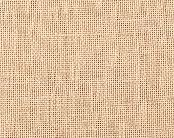 30 Count Linen, Honey Glaze, Access Commodities, Beige Linen, Counted Cross Stitch, Cross Stitch Fabric, Embroidery Fabric, Legacy Linen