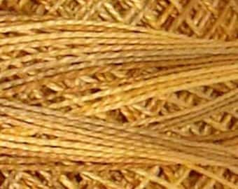 Valdani 3 Strand, JP2, Cotton Floss, Spun Gold, Heirloom Collection, Punch Needle, Embroidery, Penny Rugs, Wool Applique, Cross Stitch