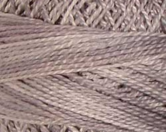 Valdani Size 5, JP10, Valdani Perle Cotton, Cape Cod Cottage, Embroidery, Penny Rugs, Punch Needle, Primitive Stitching, Sewing Accessory